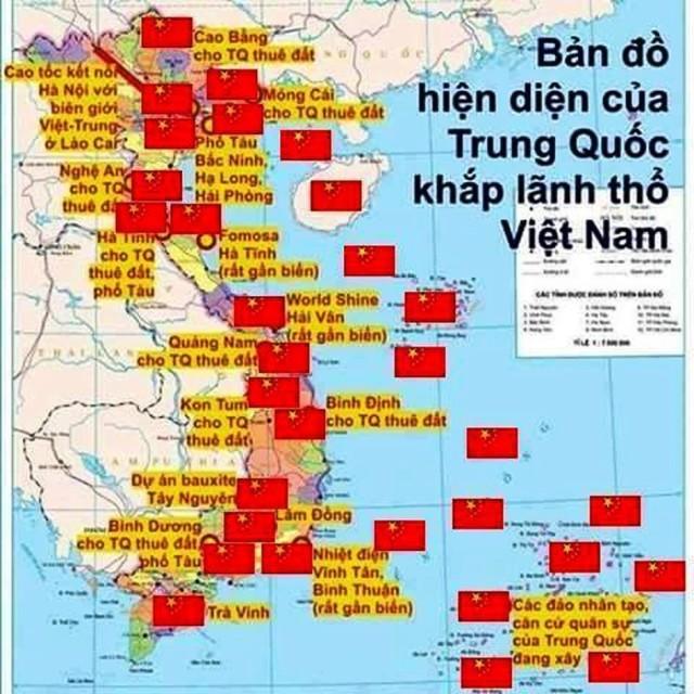 bản đồ Việt Nam hiện nay.jpg