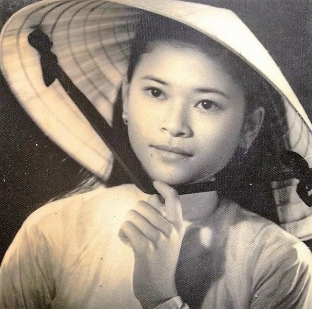 Minh Loan