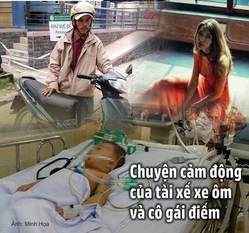 Chuyen cam dong
