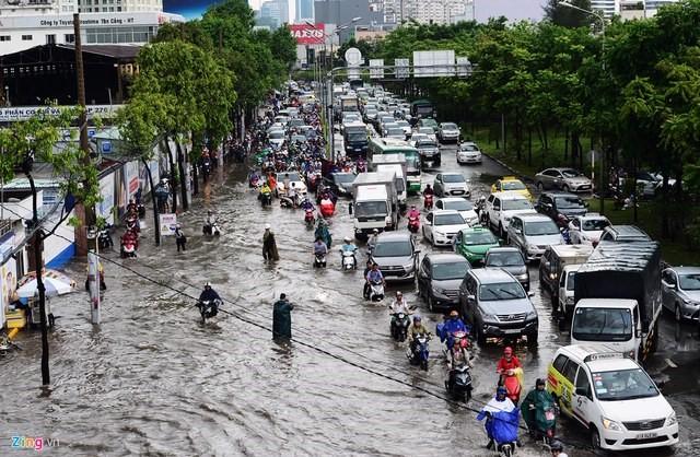 Lut Saigon 8.jpg