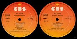 th.jpg CBS record