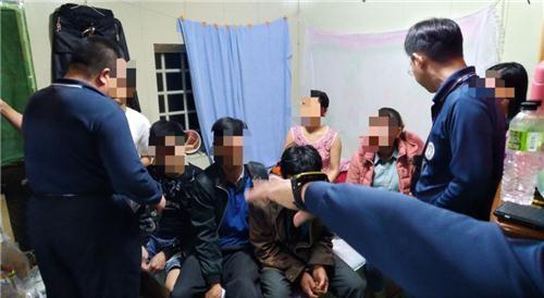 Du Khách Việt bị bắt.jpg