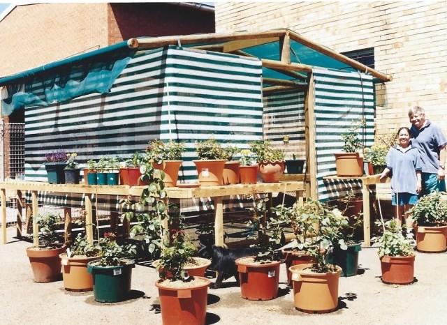 green house K.jpg