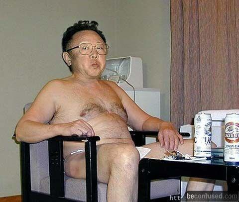 Kim 10.jpg