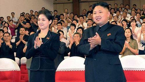 Kim 4.jpg