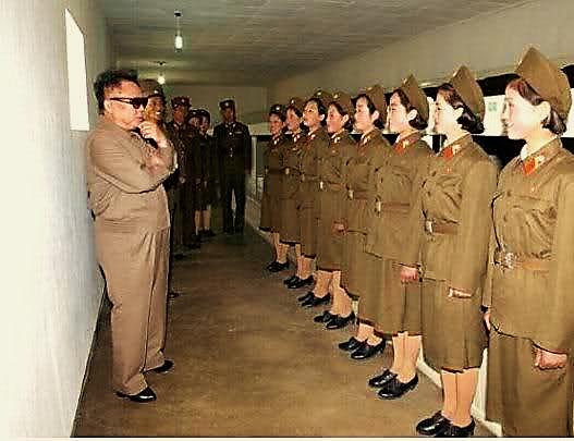 Kim 8.png