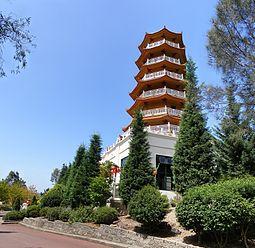 255px-1.3-Nan_Tien_Temple