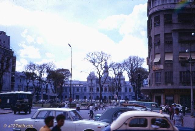 BfnMqAK.jpg 1969 Đường Nguyễn Hụê