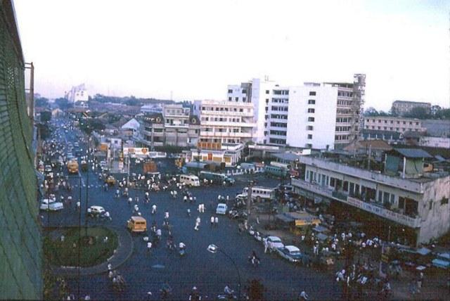 CYPpIdV.jpg 1965-1966