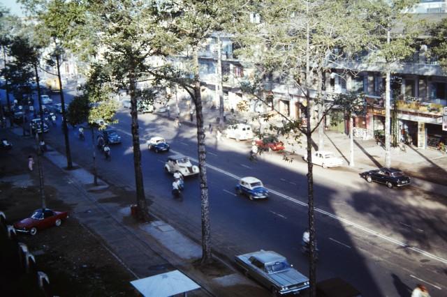 nx6Gala.jpg 1965