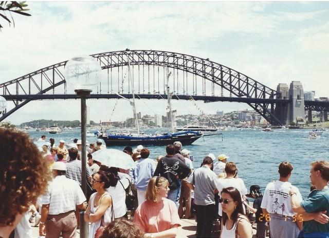 Scan0312 (2).jpg Australian day