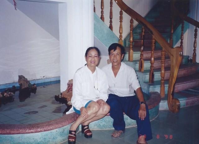 Scan0287 (3).jpg K Q Nha Anh Toa