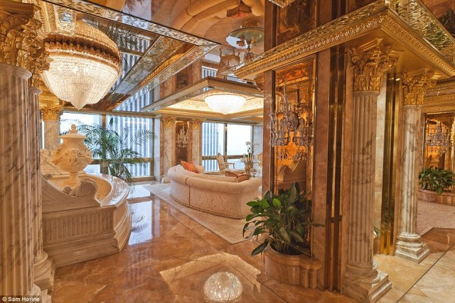 2D9411AD00000578-3303819-image-a-1_1446653257605.jpg Inside Trump Tower